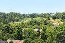 View of Fort Meyer and Baileys Crossroads Bldgs. - 1200 N NASH ST #1148, ARLINGTON