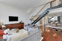 Open-Concept Living w/Exquisite Touches Throughout - 1200 N NASH ST #1148, ARLINGTON