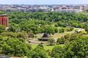 Iwo Jima, Kennedy Center, Watergate & DC Views - 1200 N NASH ST #1148, ARLINGTON