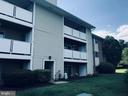 - 12201 PEACH CREST DR #901 F, GERMANTOWN