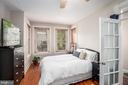 UNIT 1 - 1680 IRVING ST NW, WASHINGTON