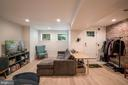 UNIT 3 - 1680 IRVING ST NW, WASHINGTON