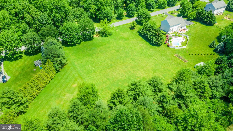 Arazi için Satış at Cooksville, Maryland 21723 Amerika Birleşik Devletleri