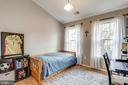 Bedroom 2 - 47597 COMER SQ, STERLING