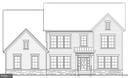 - LOT 6 OAKTON VIEW DR, OAKTON
