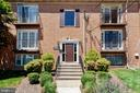 front view 2 - 3813 SWANN RD #1, SUITLAND