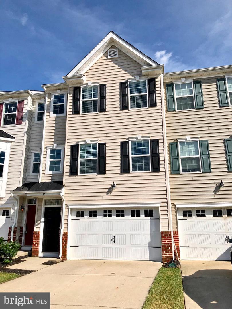 Single Family Homes voor Verkoop op Deptford Township, New Jersey 08096 Verenigde Staten