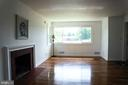 - 12501 CONNECTICUT AVE, SILVER SPRING