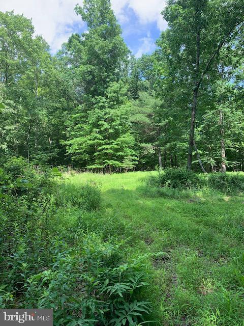 Terreno para Venda às Auburn, Pensilvânia 17922 Estados Unidos