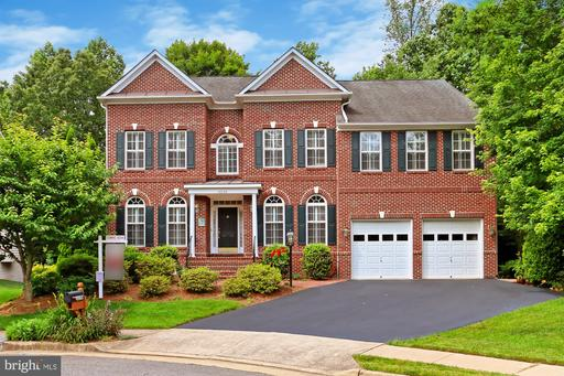 6250 ROLLING SPRING CT