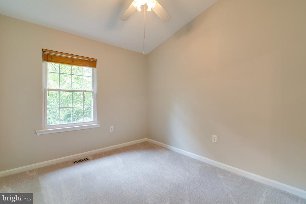 2nd Bedroom - 15415 BEACHWATER CT, DUMFRIES