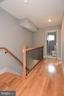 Wide Hallway on Upper Level - 707 56TH PL NE, WASHINGTON