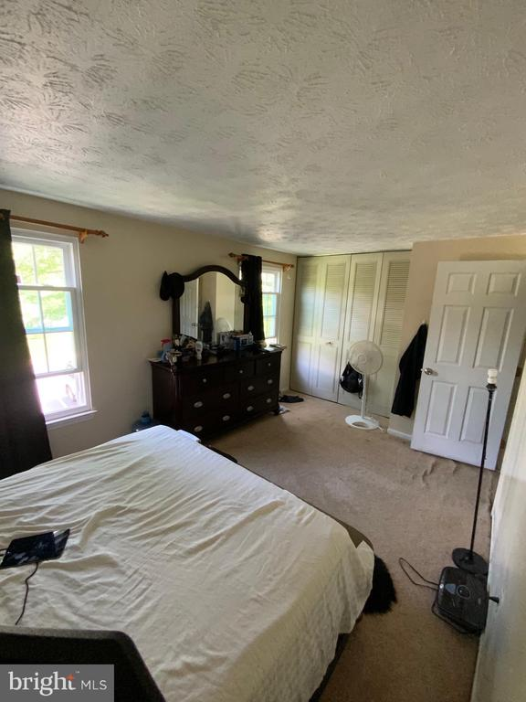 Master Bedroom - 14118 BUCK HILL CT, BURTONSVILLE