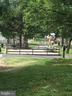 Picnic areas and trails in Lake Accotink Park - 7701 HEMING PL, SPRINGFIELD