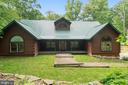 - 11579 NOR RAY CIR, IJAMSVILLE