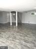 Basement level - 1601 WOODHILL CT, LANDOVER