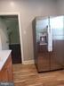 refrigerator - 1601 WOODHILL CT, LANDOVER