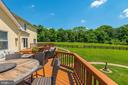 Views - 20634 ST LOUIS RD, PURCELLVILLE