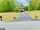 - 3545 GROUSE POINTE DR, STAFFORD