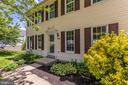Pretty Home - 105 REDHAVEN CT, THURMONT