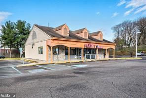 Retail for Sale at Glendora, New Jersey 08029 United States
