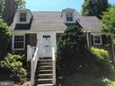 - 2504 VALLEY DR, ALEXANDRIA