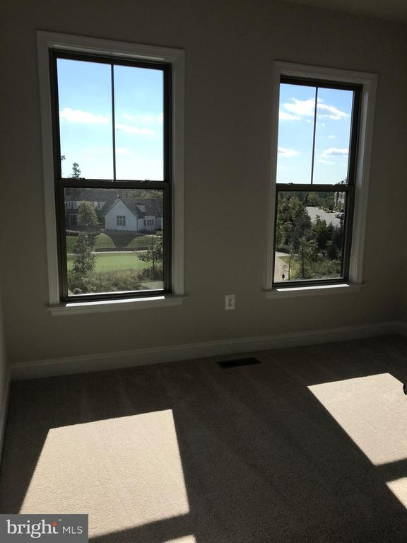 third fllor room - 17103 BRANCHED OAK RD, DUMFRIES