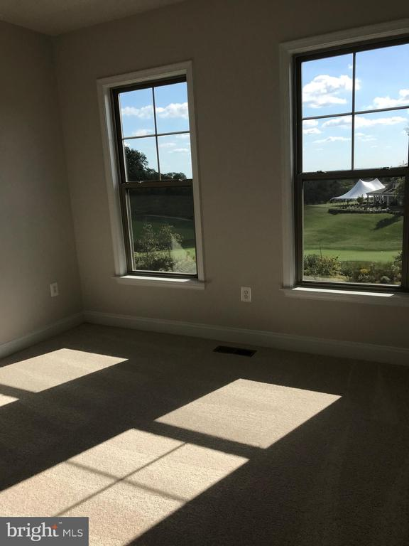 third room - 17103 BRANCHED OAK RD, DUMFRIES