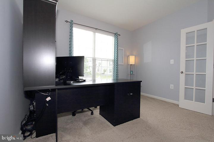 Office- Alt view - 17352 TEDLER CIR, ROUND HILL