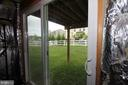 Walk out level!!! - 17352 TEDLER CIR, ROUND HILL