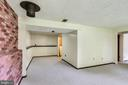 - 6576 GAYHEART CT, COLUMBIA