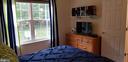 Bedroom 4 shares Jack & Jill Bath with Bedroom 3 - 100 EMPRESS ALEXANDRA PL, FREDERICKSBURG