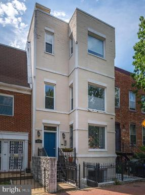 1626 5TH ST NW #1