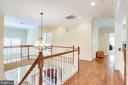 - 22462 PINE RIDGE CT, ASHBURN