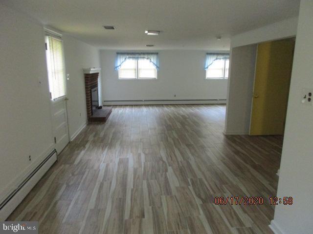 Rec Room - 8416 WASHINGTON AVE, ALEXANDRIA