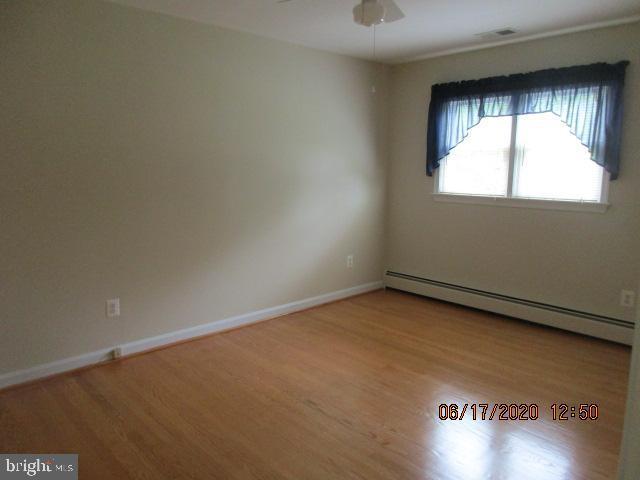Bedroom - 8416 WASHINGTON AVE, ALEXANDRIA