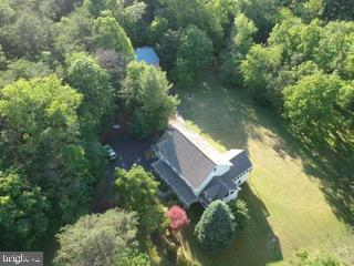 Single Family Homes for Sale at Halifax, Pennsylvania 17032 United States