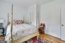 Bedroom 3 - 206 N ROYAL ST, ALEXANDRIA