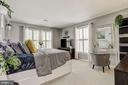 Bedroom - 11000 COUNTRY CLUB RD, NEW MARKET