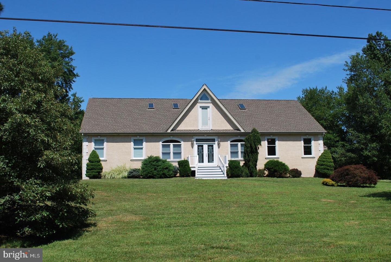 Single Family Homes 為 出售 在 Egg Harbor Township, 新澤西州 08234 美國