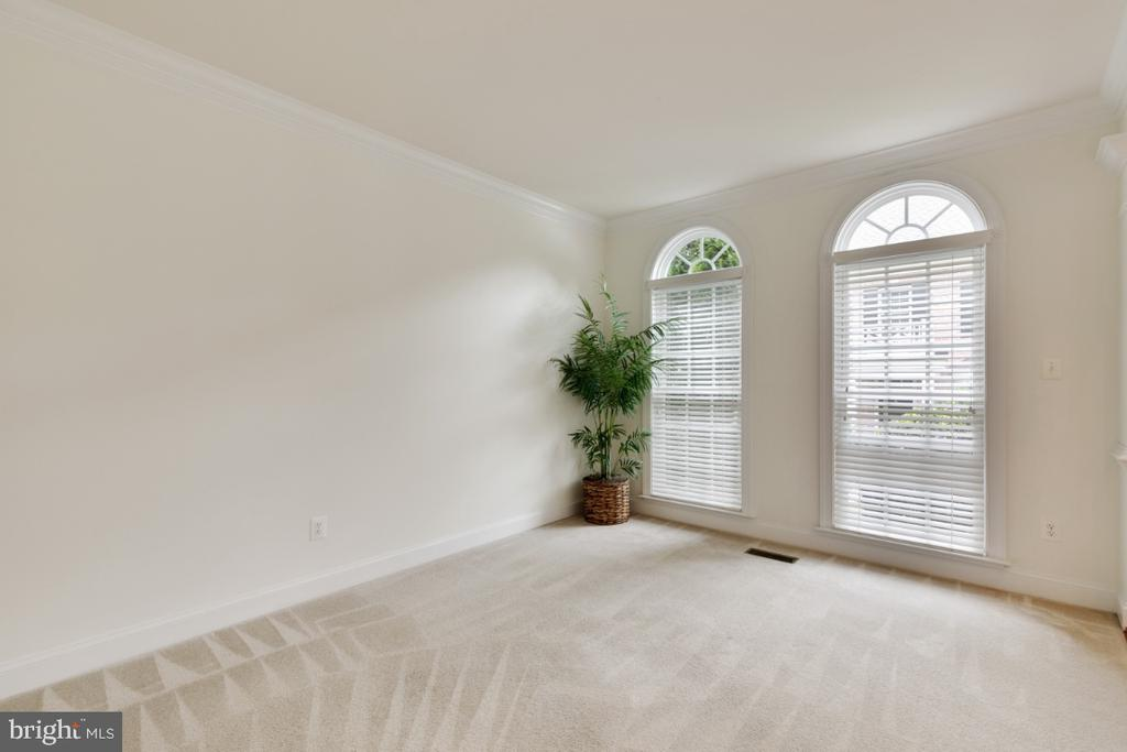 Front room - 43597 MERCHANT MILL TER, LEESBURG