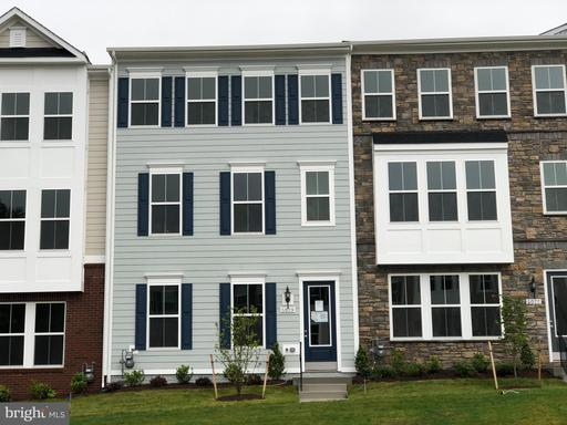 5079 DIMPLES CT