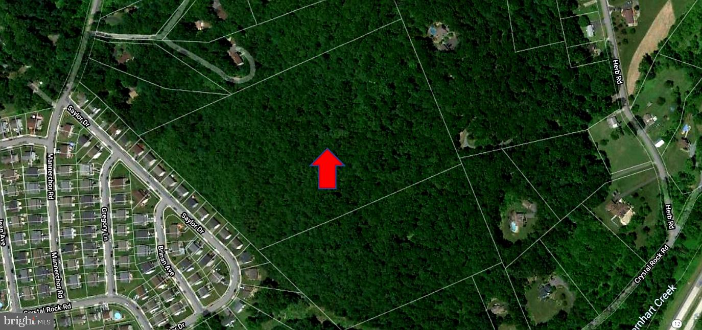 Land for Sale at Temple, Pennsylvania 19560 United States