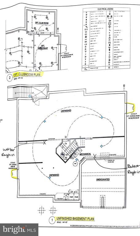 - 42676 POCOSIN CT, ASHBURN