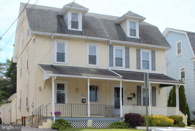 Single Family Homes für Verkauf beim Abington, Pennsylvanien 19001 Vereinigte Staaten