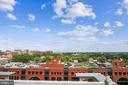 Gorgeous View - 1021 N GARFIELD ST #1030, ARLINGTON