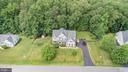 Backs to preserved land - 12103 SAWHILL BLVD, SPOTSYLVANIA