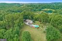 10 acre estate - 16832 OLD WATERFORD RD, PAEONIAN SPRINGS