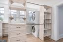 Convenient Laundry - 2829 29TH ST NW, WASHINGTON
