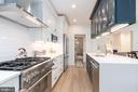 Commercial Grade High End Appliances - 2829 29TH ST NW, WASHINGTON